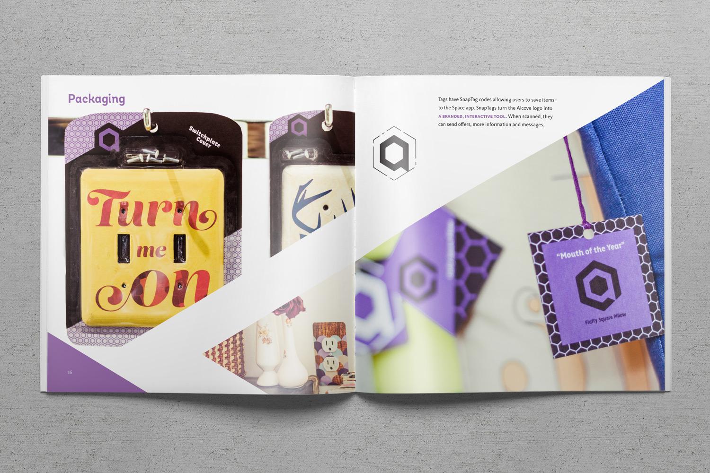 alcove2_brandbook_pages8.jpg