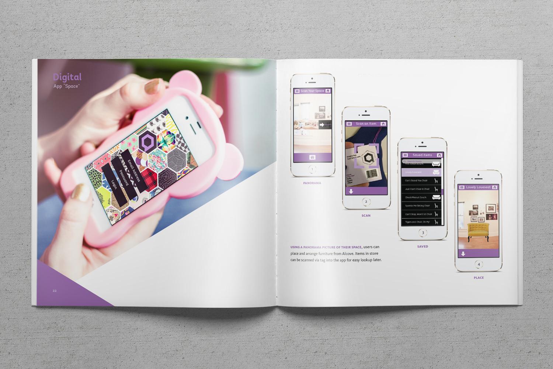 alcove2_brandbook_pages11.jpg
