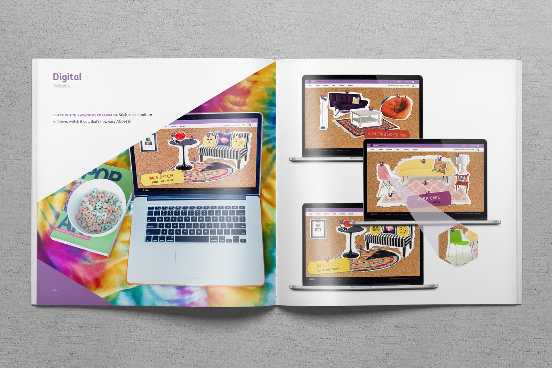alcove2_brandbook_pages12.jpg