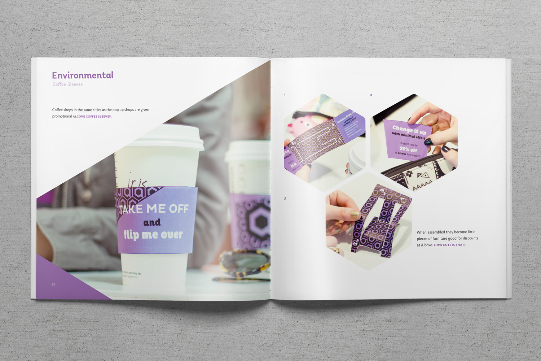 alcove2_brandbook_pages14.jpg