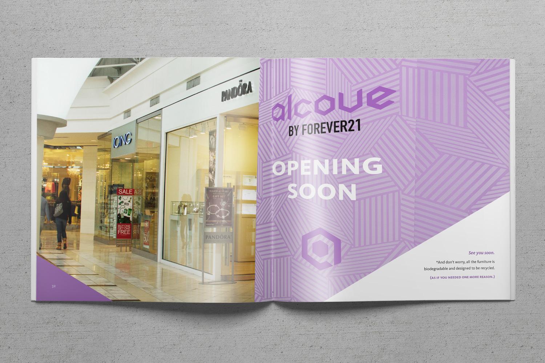 alcove2_brandbook_pages16.jpg