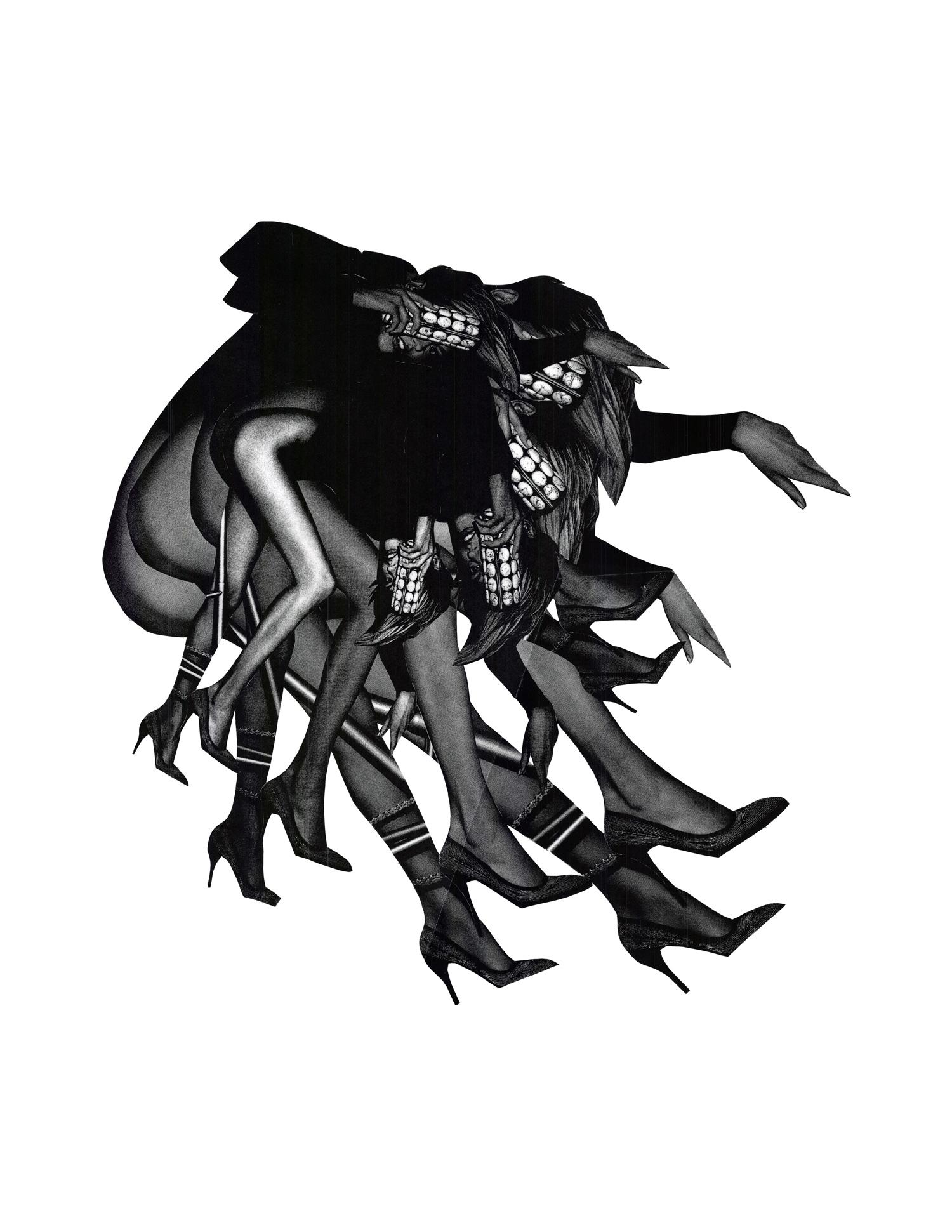 20101201-monster2print.jpg