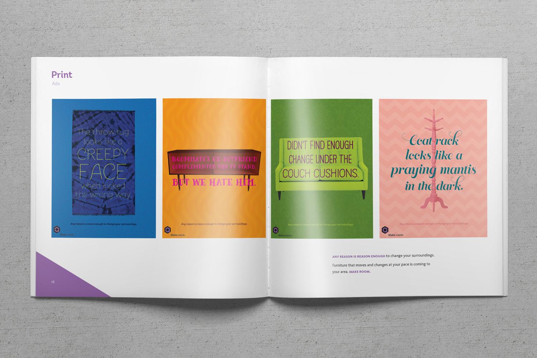 alcove2_brandbook_pages_last.jpg