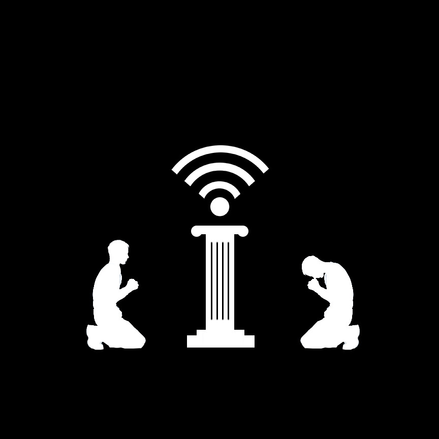 prais wifi black.jpg