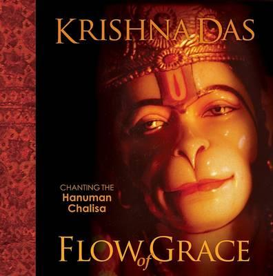Flow of Grace Krishna Das