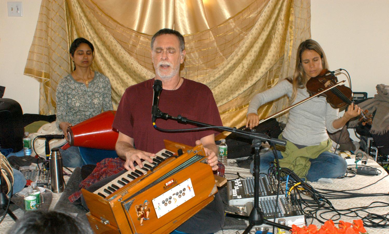 2007-Ananda2.jpg