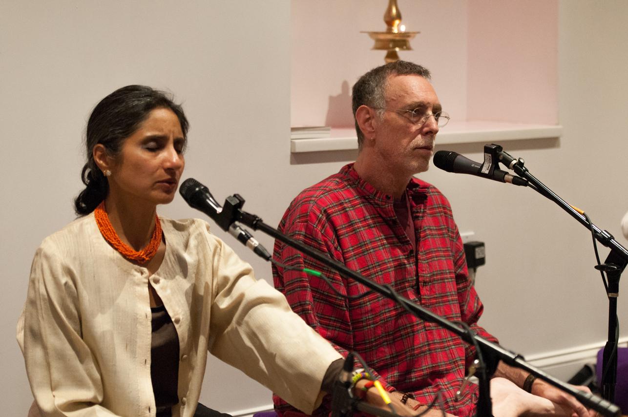 Nina-Rao-Antarayaami-CD-Release-Party-@-Broome-Street-Temple-23.jpg