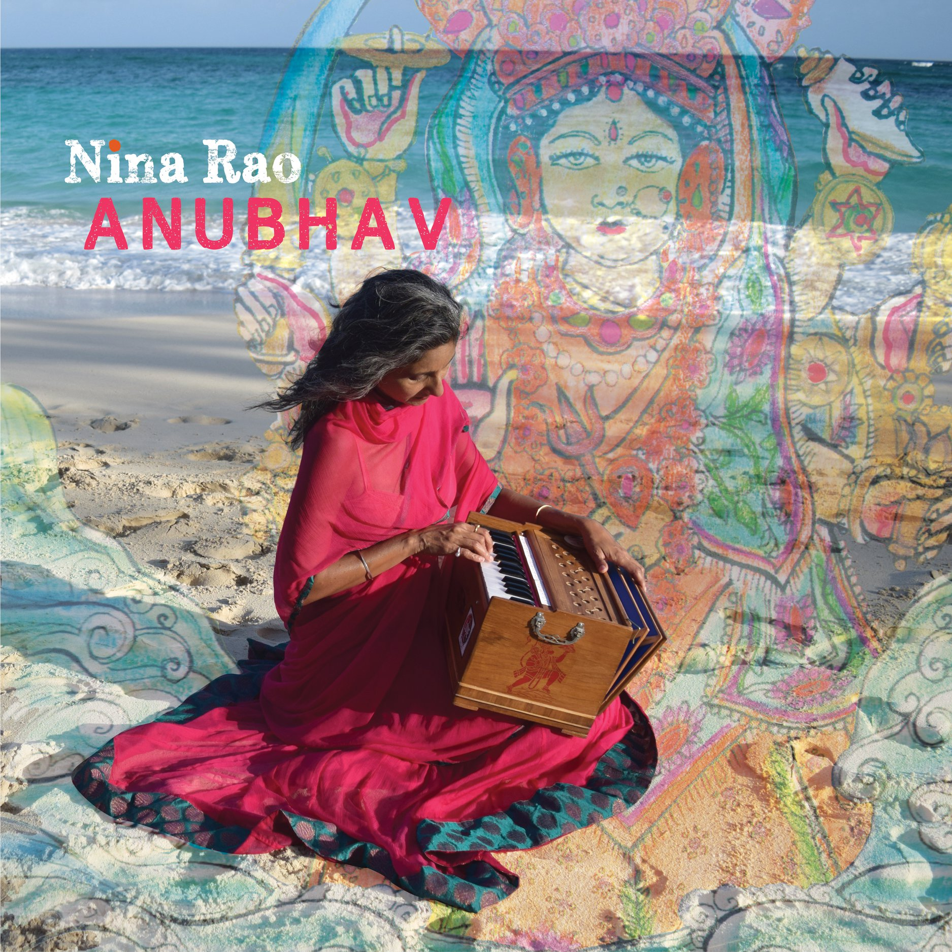 Blog — Nina Rao Chant