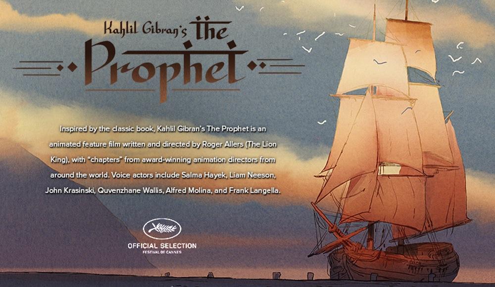 prophet_ship.jpg