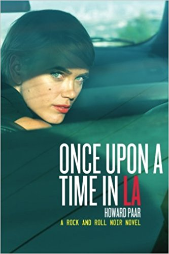 Once upon a time in LA - cover med.jpg