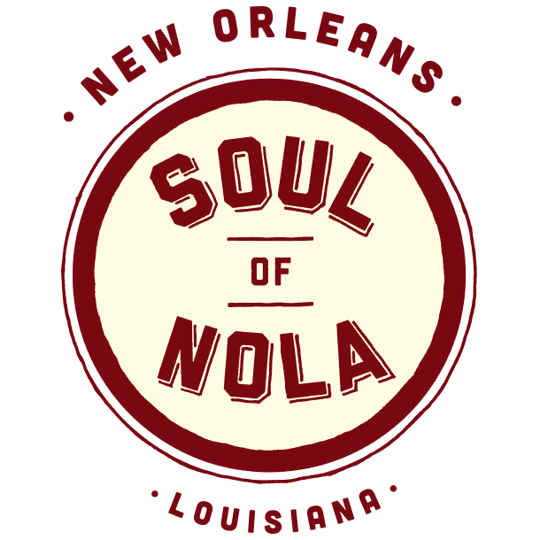 Logo New Orleans.jpg