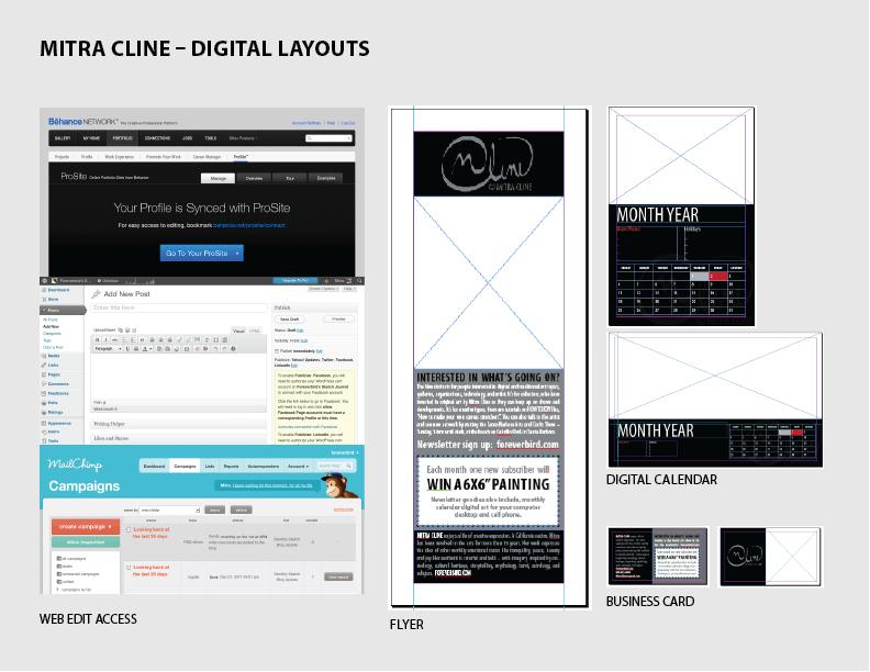 graphiclayouts.jpg