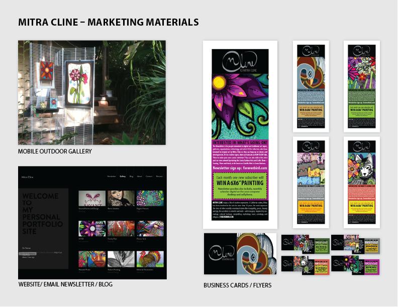 marketingmaterials.jpeg
