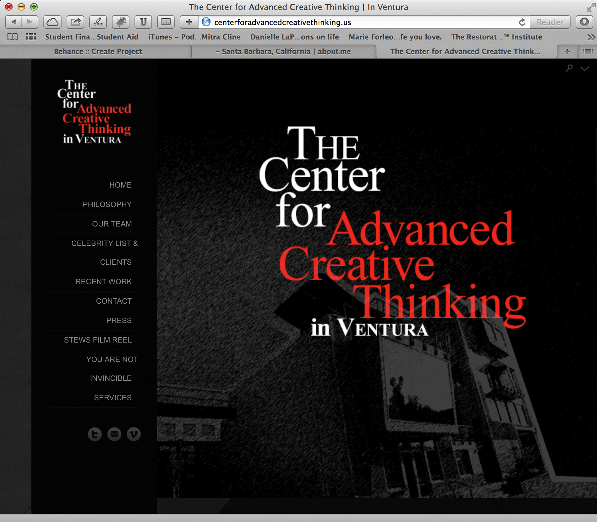 Center for Advanced Creative Thinking6.png