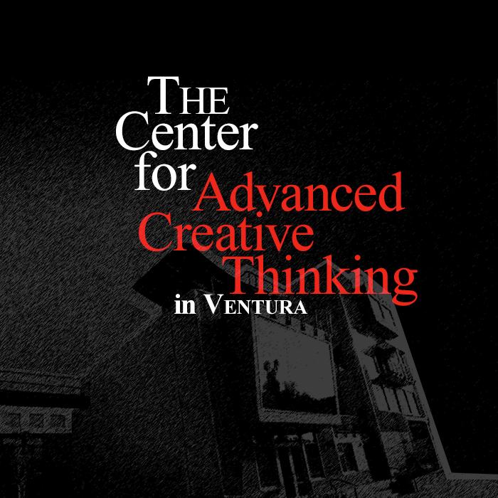 Center for Advanced Creative Thinking.jpg