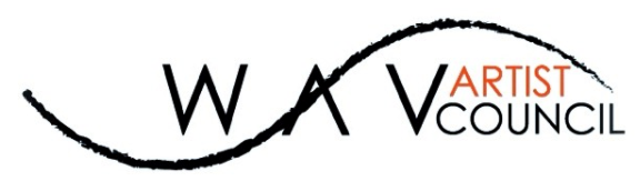 WAV Artist Council