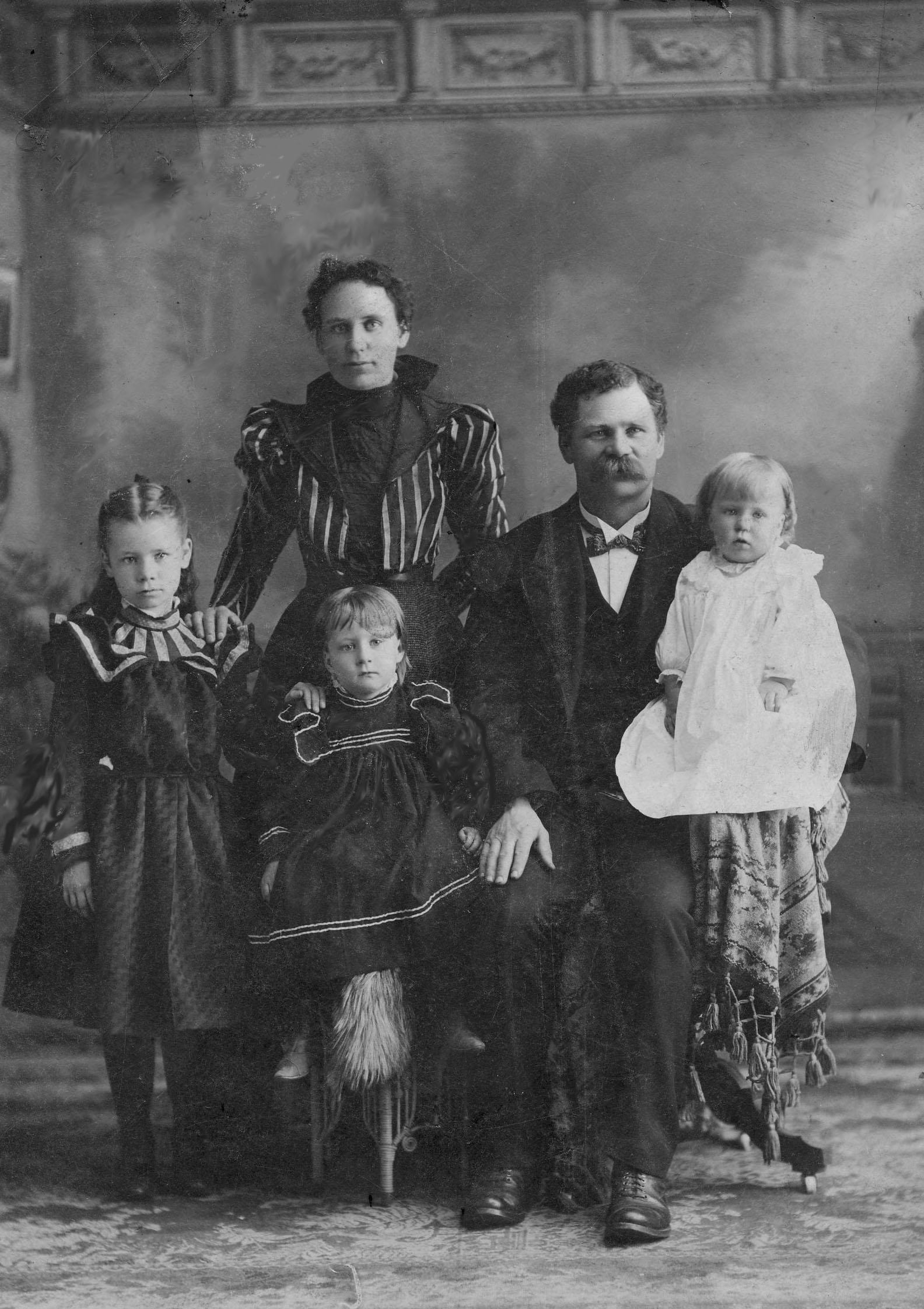Cline Family 1898 modified.jpg