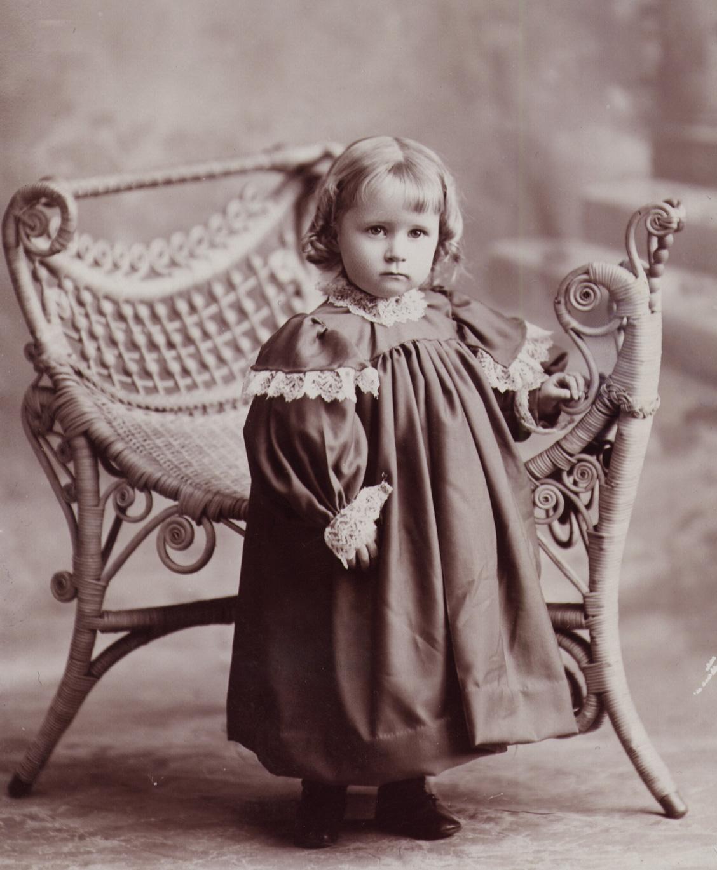 Edith Cline 1897.jpeg