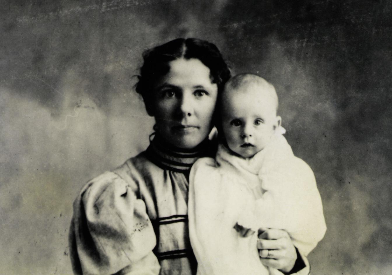 Hattie & Florence 1891.jpeg