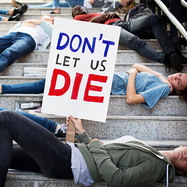 group-of-students-protest-lying-down-on-the-small.jpg