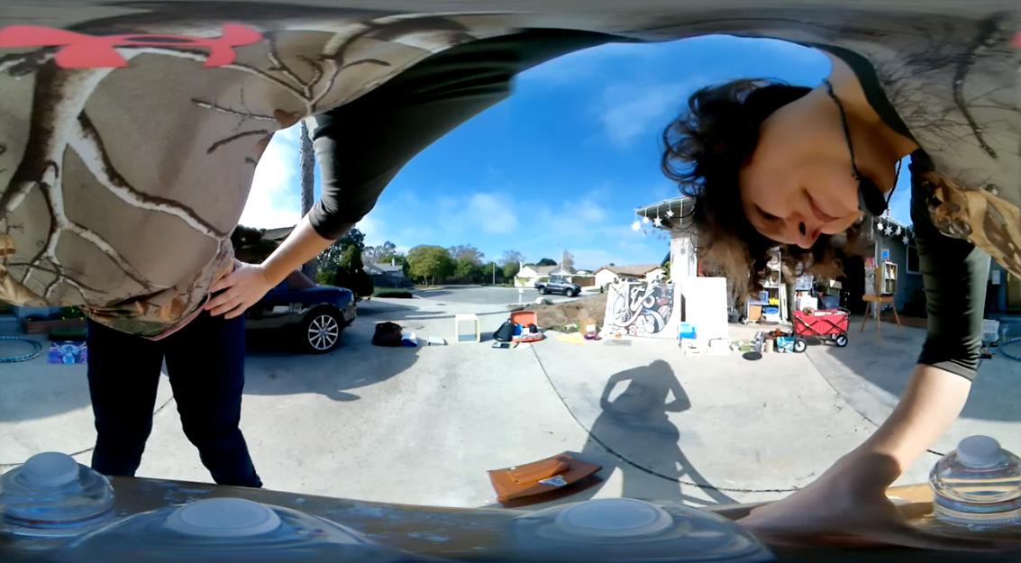 360-video-full-screen.jpg
