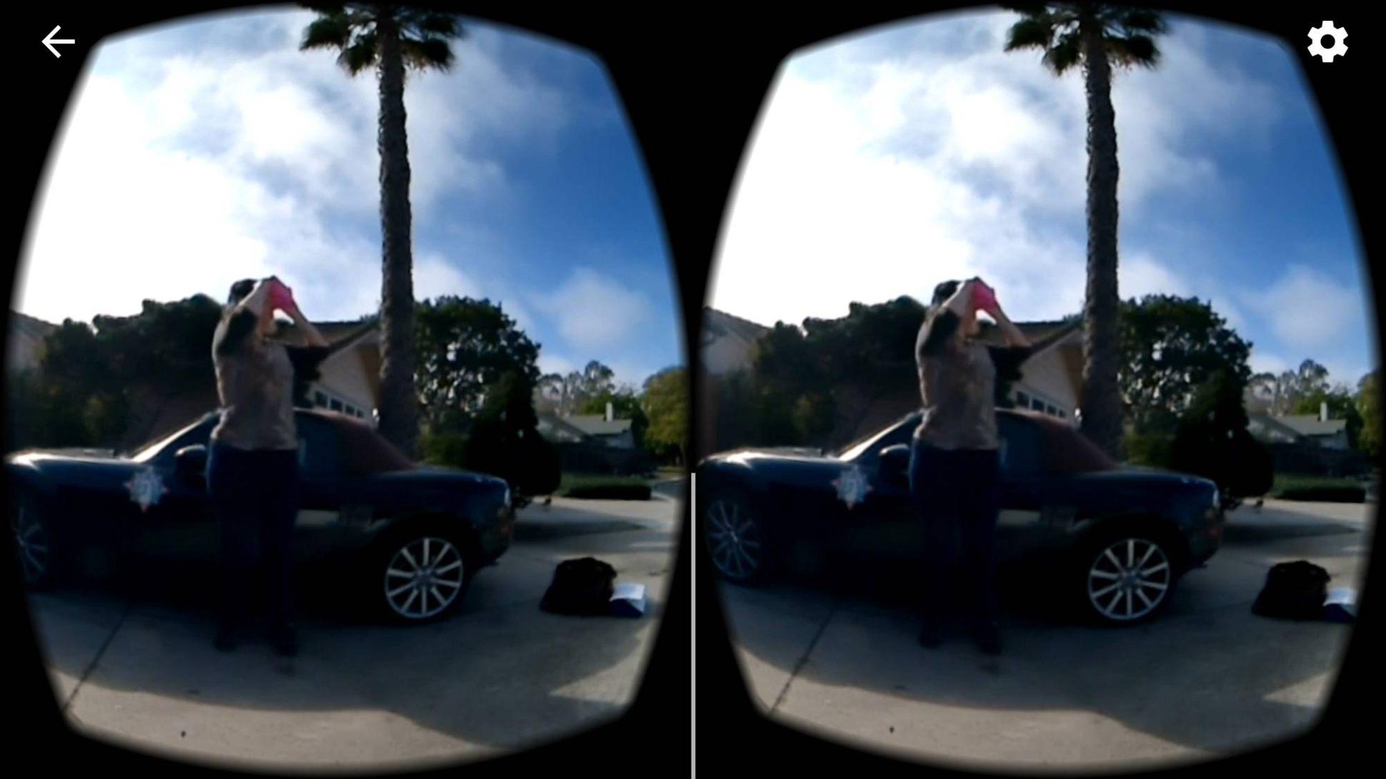360-video-vr-view-screenshot.jpg