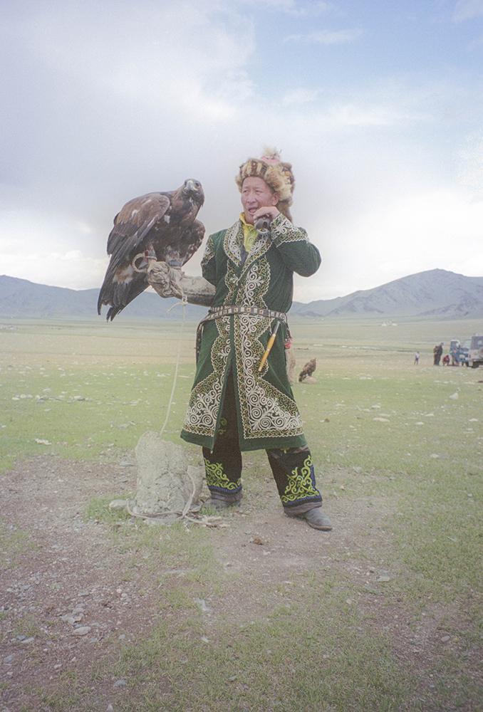 Mongolia Postcards_14.jpg