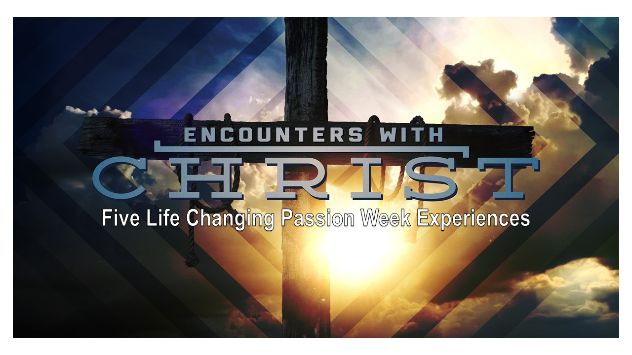 Encounters with Christ logo 2.jpg
