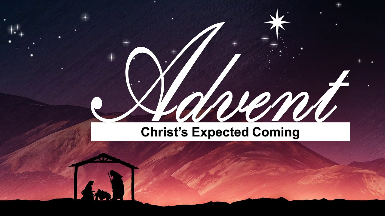 Advent Logo.jpg
