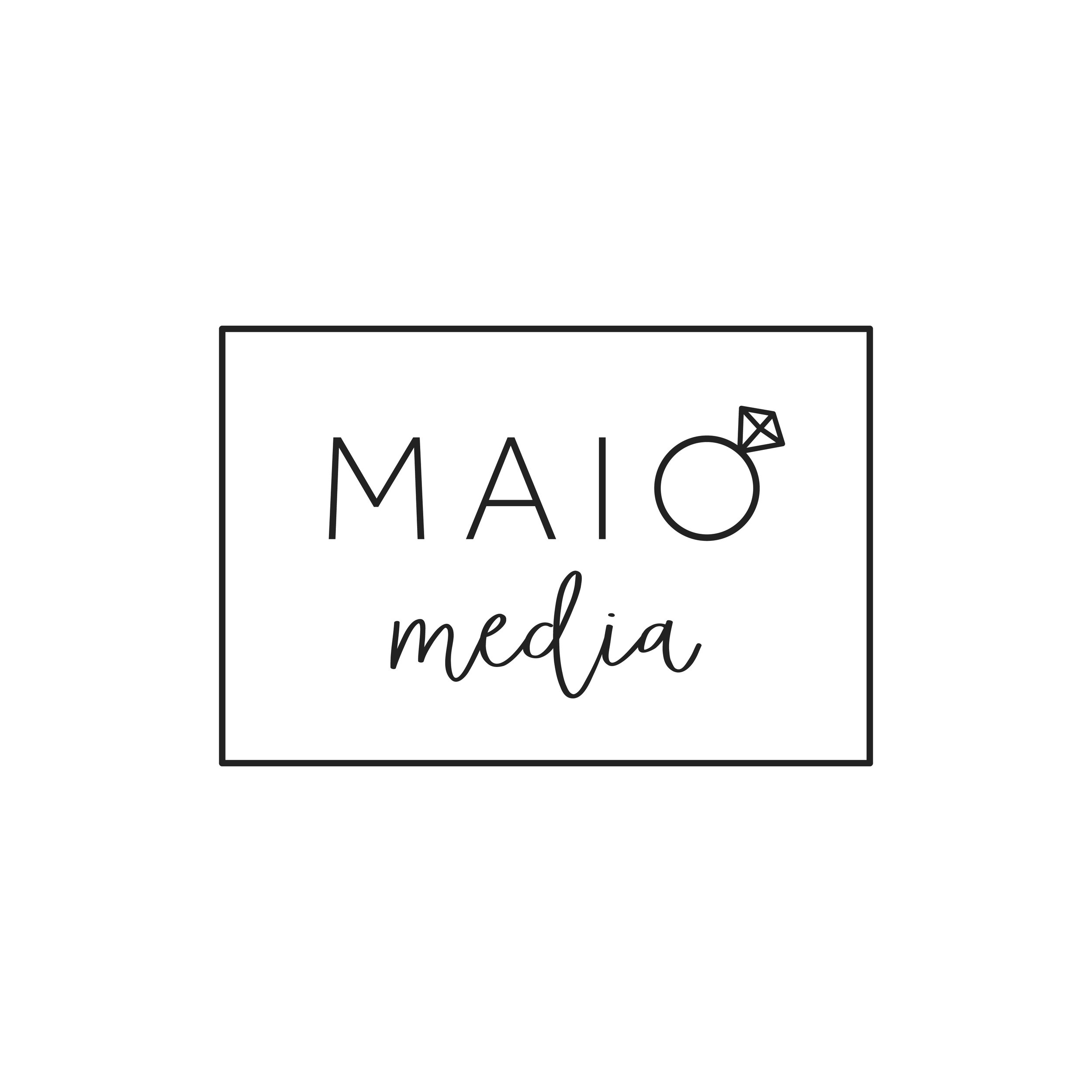 Maio Media JPGLogo Box@4x.jpg