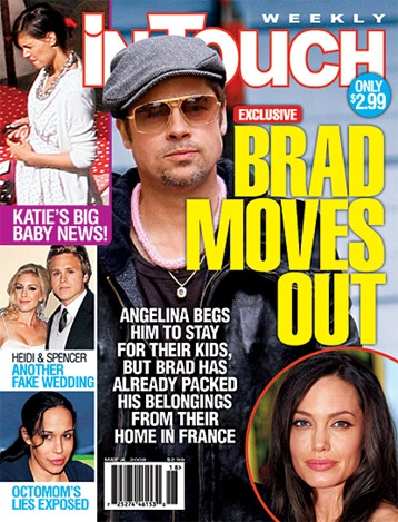 brad-pitt-angelina-jolie-in-touch-weekly-cover7.jpg