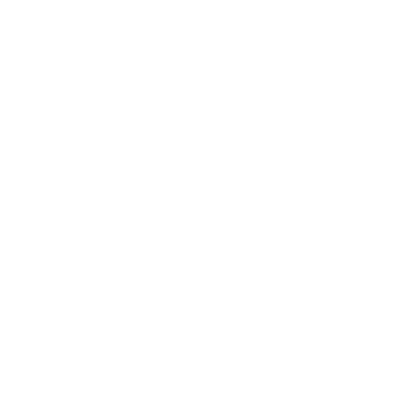 ABC_Broadcast-01.png
