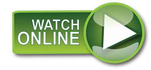 WatchButton_online.jpg