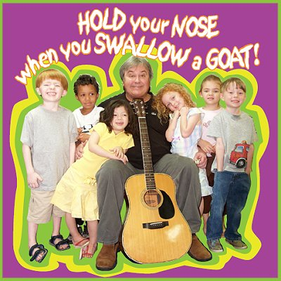 Our music this year is for the young and young at Heart!  David Womack is so much fun.http://www.davidwomack.com/default.asp?page=audio