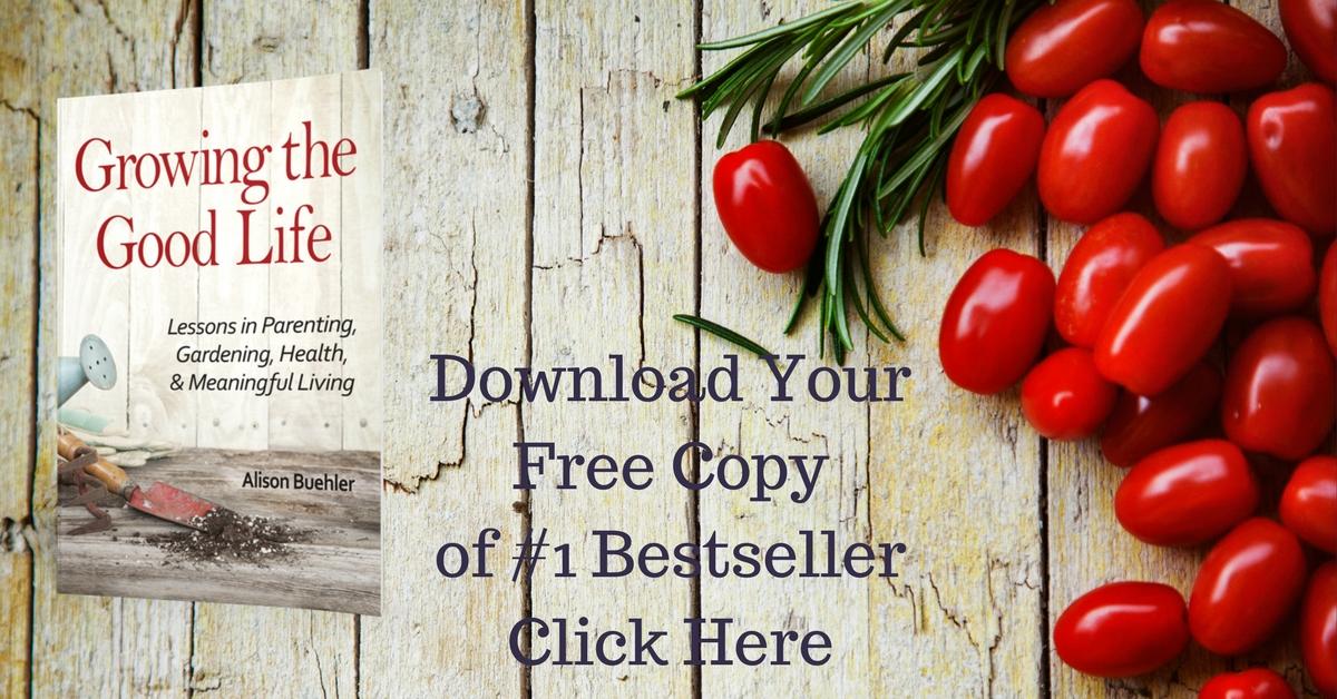Download+Your+Free+Copyof+#1+Bestseller.jpg