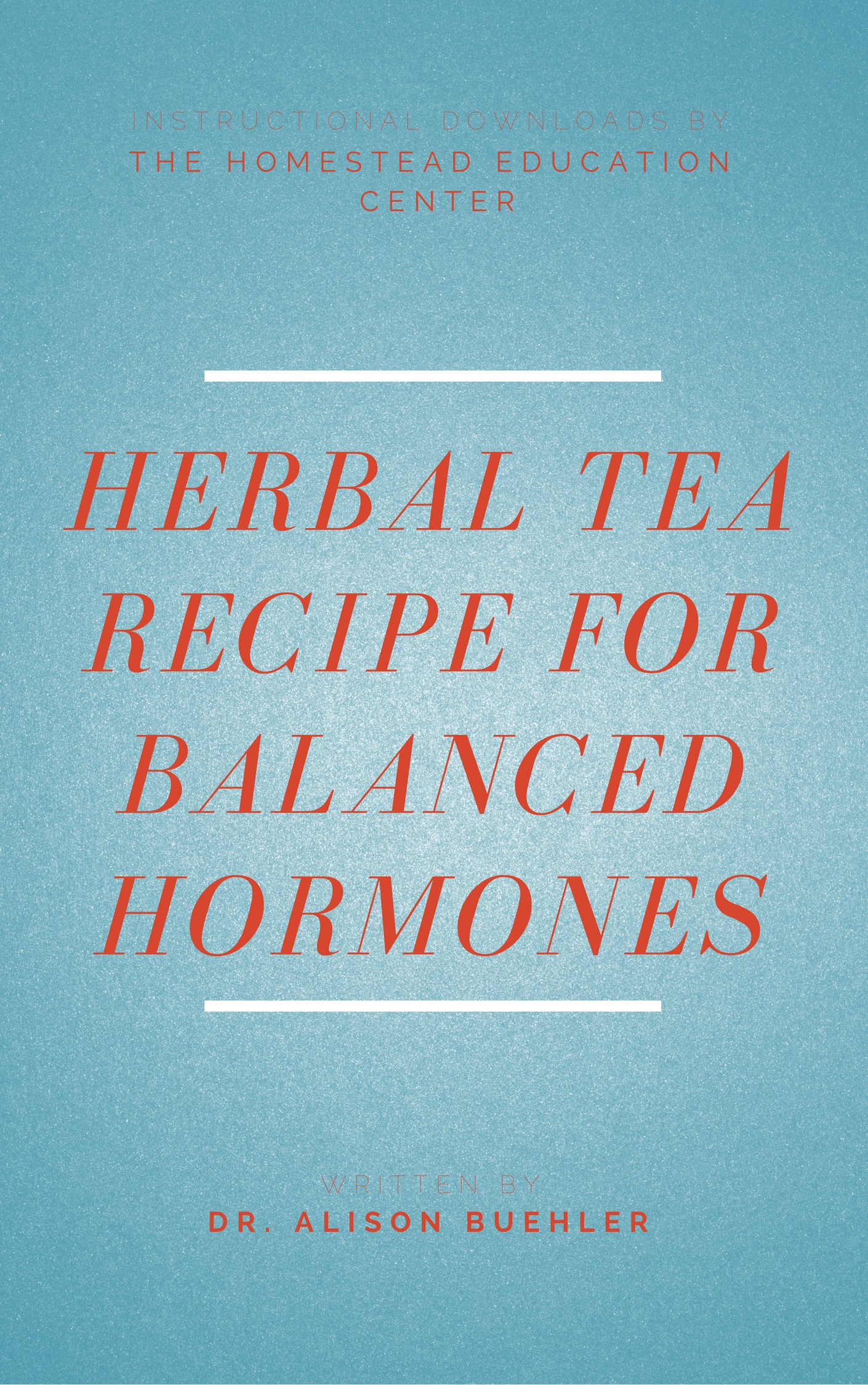 Herbal Tea Cover.jpg
