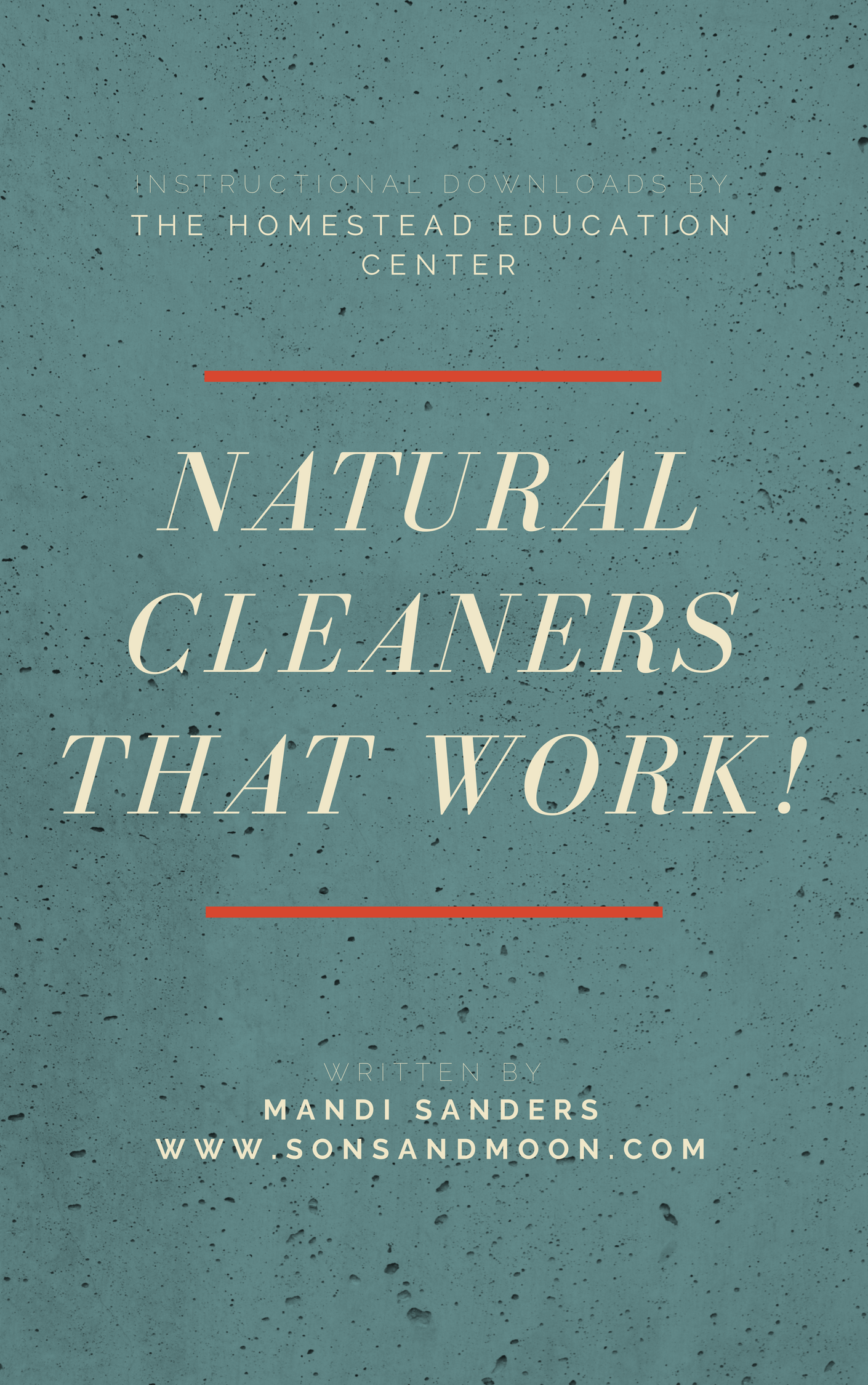 Natural Cleaners.png