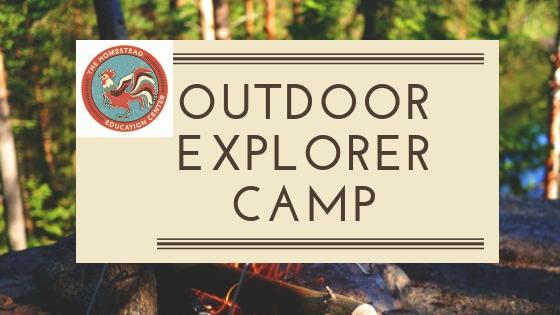 Outdoor Explorer.jpg