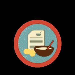 5 Ingredient real food recipes