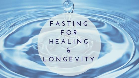 FastingFor Healing.jpg
