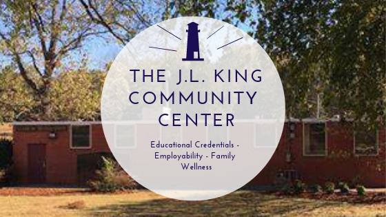 The+J.L.+King+Community+Center.png