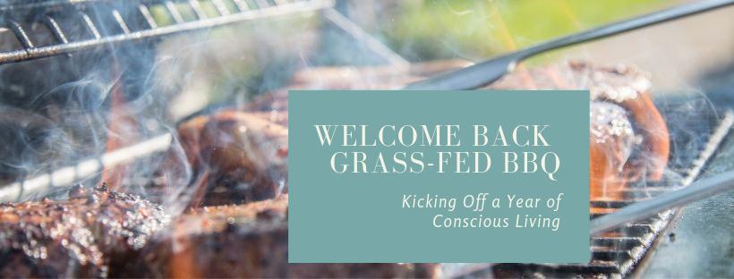 GrassFedBBQ.png