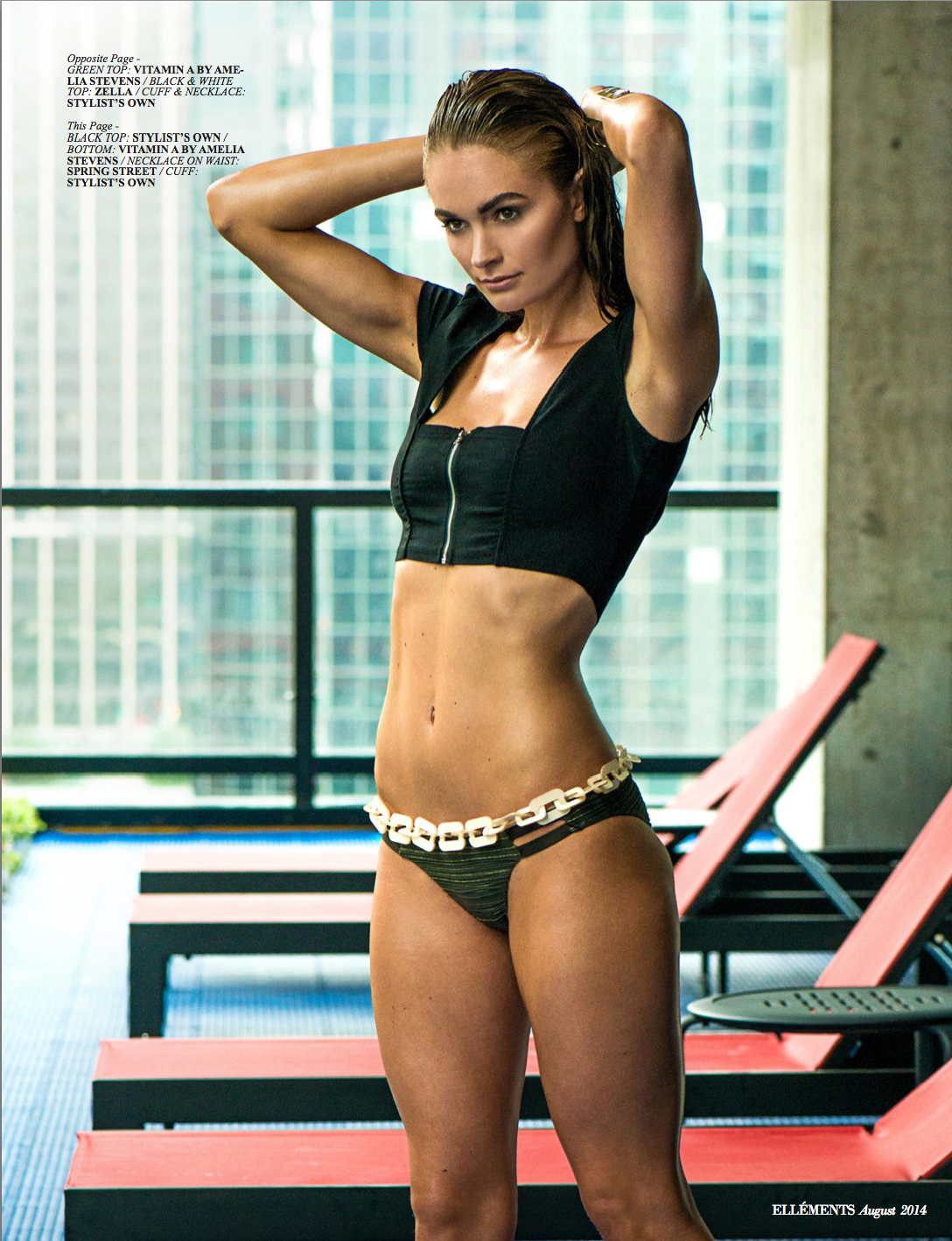 nina-ottolino-swim-city-ellements-magazine-chicago-editorial4