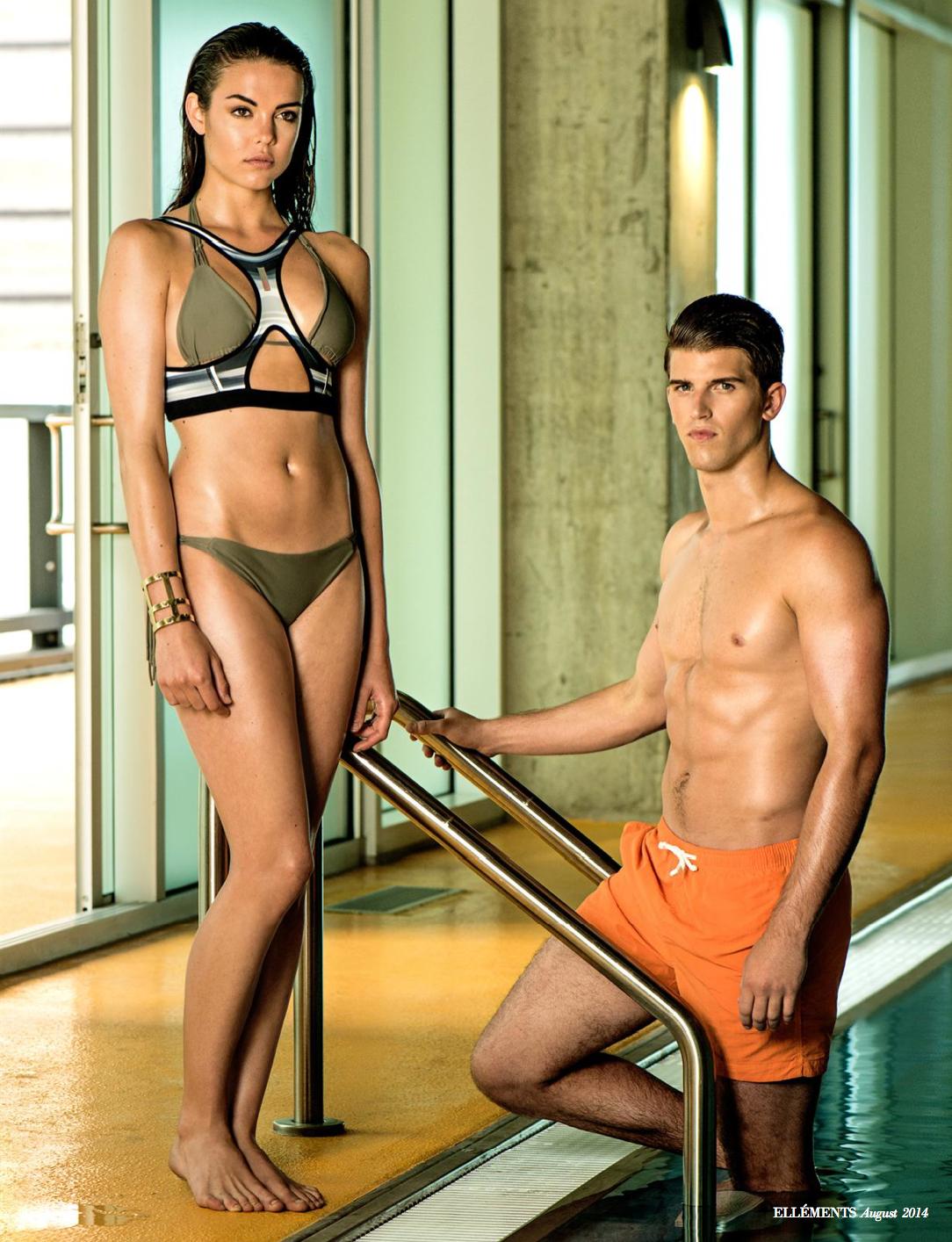 nina-ottolino-swim-city-ellements-magazine-chicago-editorial6