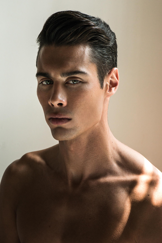 Nina-Ottolino-Factor-Chosen-Models-Chicago-Photographer