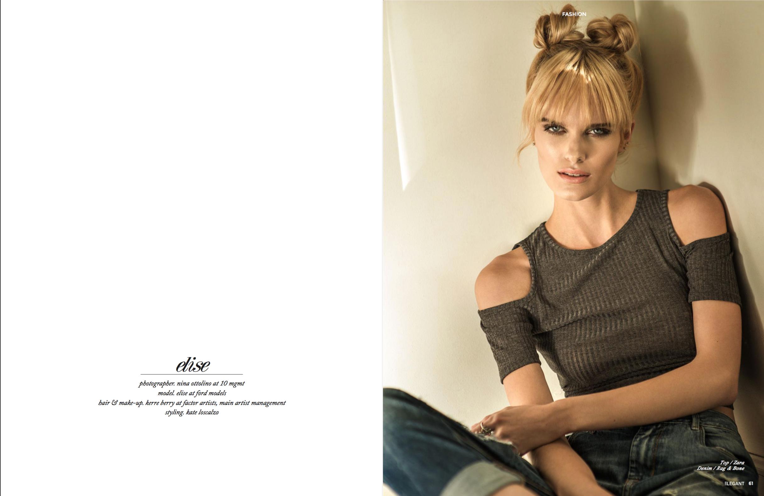 Nina-Ottolino-Ford-Models-Elegant-Magazine-Chicago-Photographer