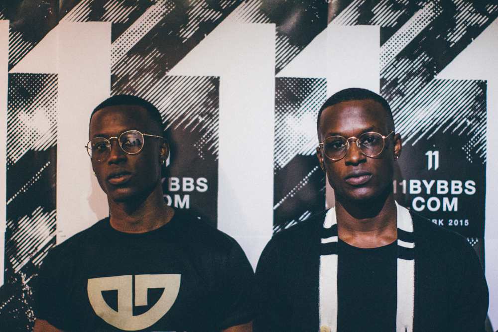 twins-1-2.jpg