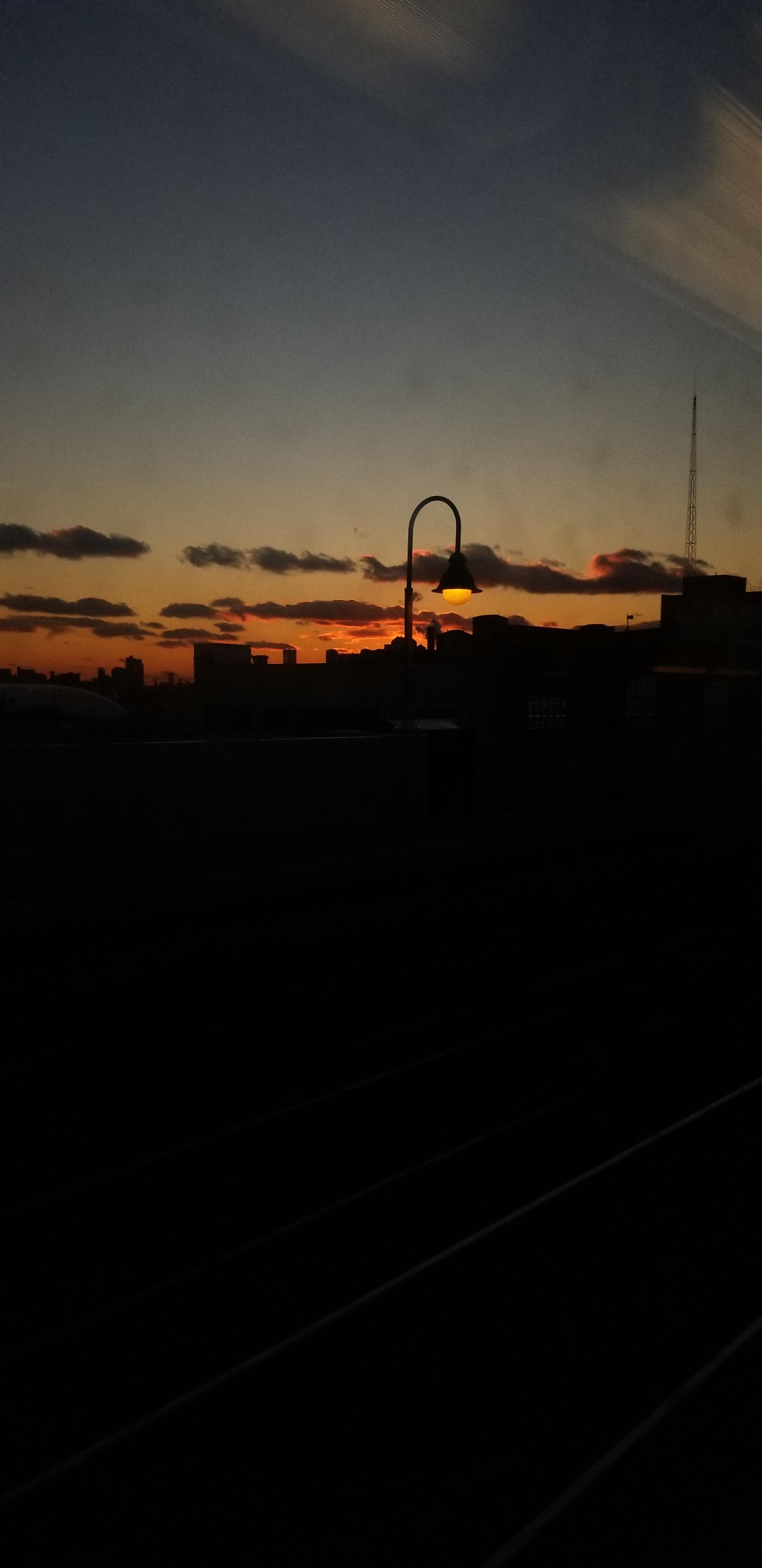 7 Train - Local