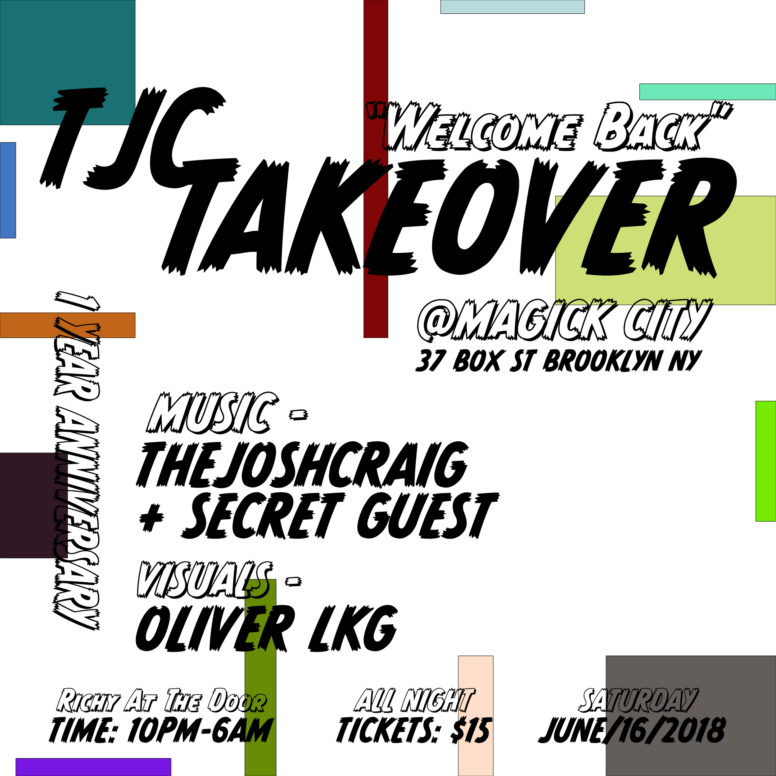 takeover-6-18@2x.png