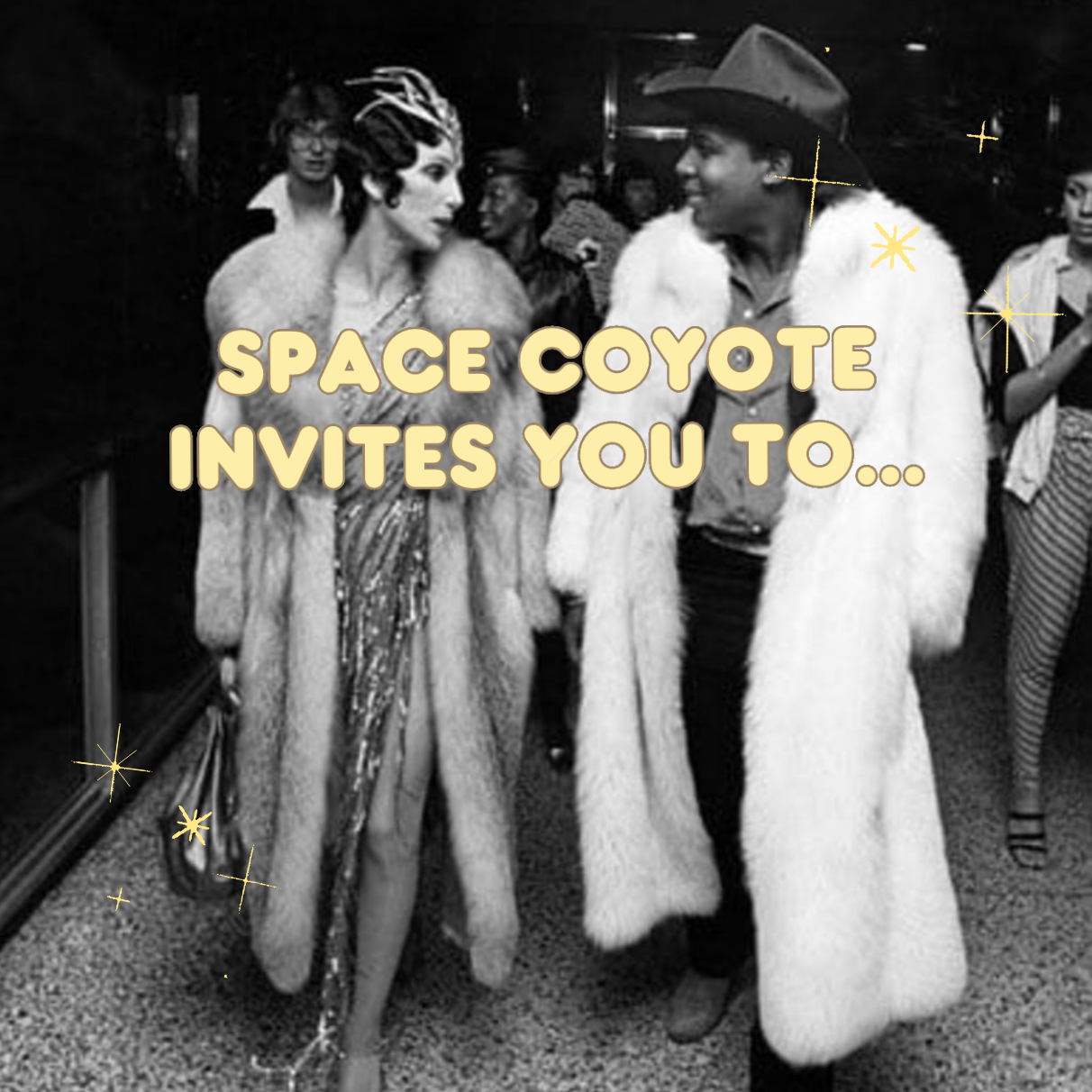 SPACE-COYOTE.png